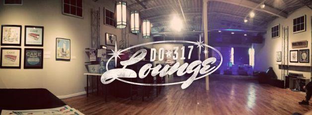 Do317 Lounge