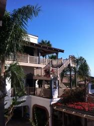 Best Western Hotel | San Diego, CA